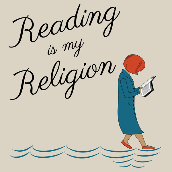 ReadingReligion_tote