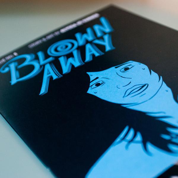 BlownAway_bkshot