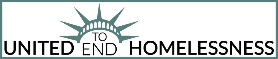 UTEH_Logo_Banner_Green