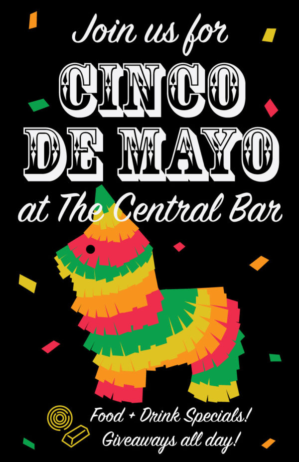 CincodeMayo_CB