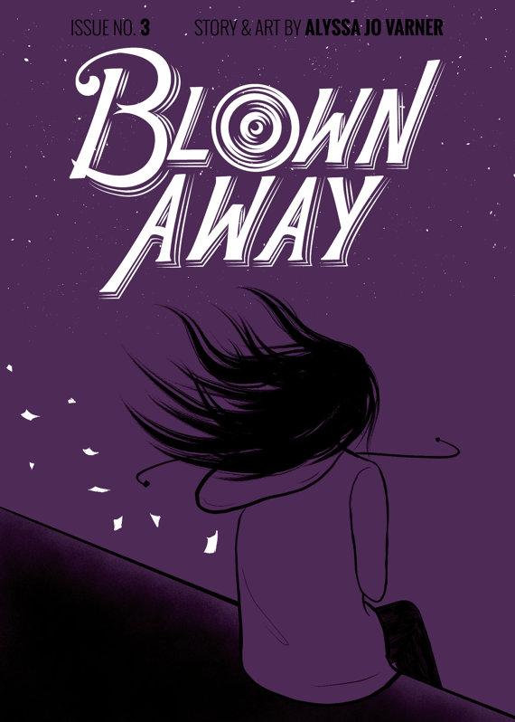 blownaway3
